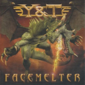 Y & T - Facemelter '2010