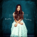 Jasmine Thompson - Another Bundle Of Tantrums '2014