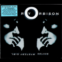 Roy Orbison - Mystery Girl: Deluxe Edition '2014