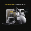 Family Fodder - Classical Music '2010