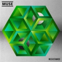 Muse - Resistance '2010