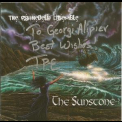 Psychedelic Ensemble, The - The Sunstone '2014