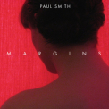 Paul Smith - Margins '2010