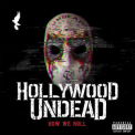 Hollywood Undead - How We Roll (single) '2015