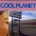Guided By Voices - Cool Planet '2014