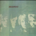 Free, The - Highway (remaster) '1971