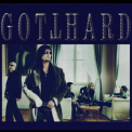 Gotthard - The Best Of (3CD) '2012