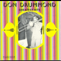 Don Drummond - Greatest Hits '1969