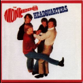 Monkees, The - Headquarters (rhino Remaster) '2009