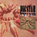Big Star - Third - Sister Lovers '1978