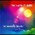 Psychedelic Ensemble, The - The Myth Of Dying '2010