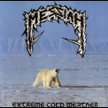 Messiah - Extreme Cold Weather '1987