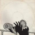 Thee Oh Sees - Mutilator Defeated At Last '2015
