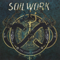 Soilwork - The Living Infinite '2013