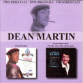 Dean Martin - The One Who Loves You '2001