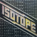 Isotope - Isotope '1974