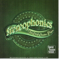 Stereophonics - Just Enough Education To Perform '2001