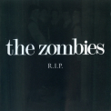 Zombies, The - R.I.P. '2014