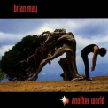 Brian May - Another World '1998