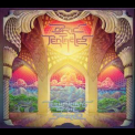Ozric Tentacles - Technicians Of The Sacred (2CD) '2015