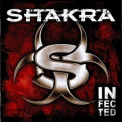 Shakra - Infected '2007