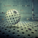 Tiles - Off The Floor 02 (2CD) '2014
