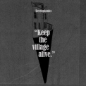 Stereophonics - Keep The Village Alive (2CD) '2015