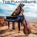 Piano Guys, The - The Piano Guys (HiRes)  '2012