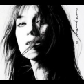 Charlotte Gainsbourg - Irm (limited Edition Album) '2009
