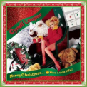 Cyndi Lauper - Merry Christmas... Have A Nice Life ! '1998