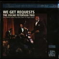 Oscar Peterson Trio, The - We Get Requests [k2hd Mastering] '2009