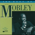 Hank Mobley - The Blue Note Years: The Best Of Hank Mobley '1996