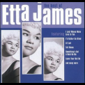 Etta James - The Best Of Etta James '2000
