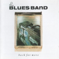 Blues Band, The - Back For More '1989