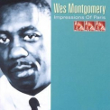 Wes Montgomery - Impressions Of Paris (2CD) '2002