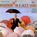 Jimmy Rowles - Weather In A Jazz Vane '1958