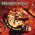 Homewreckers - Out Of The Shadows '1993