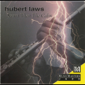 Hubert Laws - Storm Then The Calm '1994