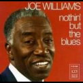 Joe Williams - Nothin' But The Blues '1983