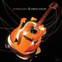 Lee Ritenour - 6 String Theory '2010