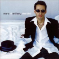Marc Anthony - Mended '2002