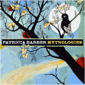 Patricia Barber - Mythologies '2006
