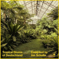 Jan Schulte - Tropical Drums Of Deutschland '2017
