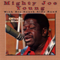 Mighty Joe Young With His South Side Band - Chicago Blues '2003
