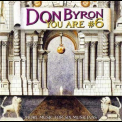 Don Byron - You Are #6 '2001