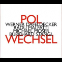 Polwechsel - 1 '1998