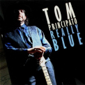 Tom Principato - Really Blue '1998