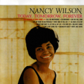 Nancy Wilson - Today, Tomorrow, Forever '1964