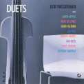 Rob Wasserman - Duets '1995