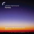 Johnny Hammond - Fantasy (faze Action / Marc Mac Presents The Visioneers Remix) '2008